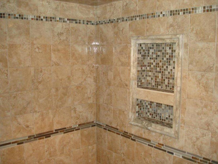 AD Peterson Tile And Natural Stone