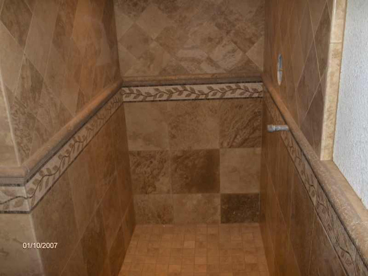 A D Peterson Tile And Natural Stone